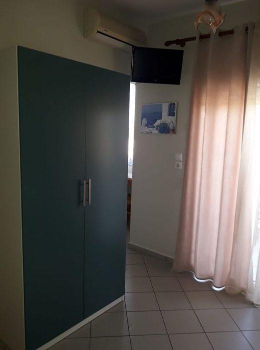 studio-no3-4